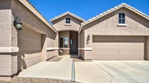 single level homes 2 172 sf single level 3 bed den home for sale in casa grande s