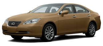 lexus xe cu amazon com 2007 lexus es350 reviews images and specs vehicles