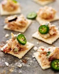 horderves for thanksgiving 90 last minute appetizers easy appetizers u2014delish com