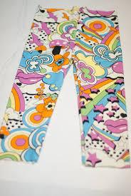 free pattern pajama pants pajama rama 2014 knit pajamas free pattern shwin and shwin
