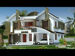 designing a new home beautiful home designs veed kerala home design new modern homes