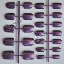 acrylic nails colored tips promotion shop for promotional acrylic