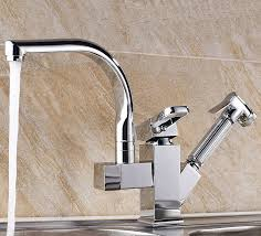best kitchen faucet sale 41 on small home decoration ideas with