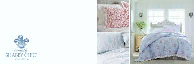 Simply Shabby Chic Baby Bedding by Simply Shabby Chic Area Rugs Creative Rugs Decoration