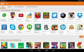 aptoide apk ios aptoide for ios aptoide apk file for ios iphone mac