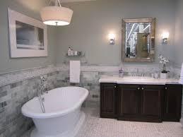 best paint for bathroom tiles e causes