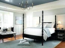 Bedrooms Colors Design Top Ten Bedroom Colors Asio Club