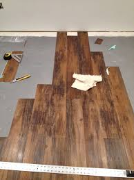 peel and stick laminate wood flooring with shop style selections 1