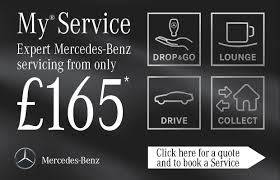 mercedes service prices mercedes fixed price repairs sheffield europa