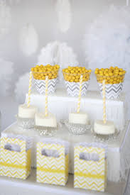 112 best chevron party supplies decorations and ideas images on