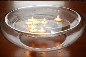 floating tea lights walmart how to make floating candles part ii the art of doing stuffthe art
