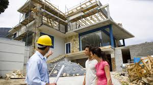 5 planning tips to save on your house renovation budget