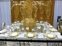 50th wedding anniversary ideas table decorations for 50th wedding anniversary