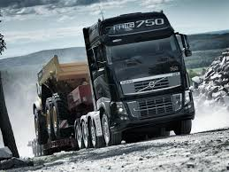 volvo big rig trucks volvo fh 16 750 volvo fh 16 750 pinterest volvo