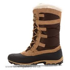 s kamik boots canada kamik s winter boots mount mercy