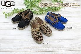 ugg womens boat shoes tigers brothers co ltd flisco rakuten global market ugg