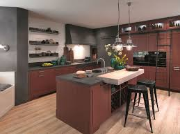 kitchen 50 kitchen ideas 2016 luxurious new kitchen ideas