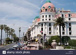 luxury hotels hotel negresco nice beach promenade des anglais