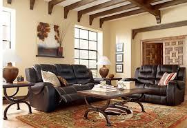 Corinthian Sofa High Point Furniture Nc Furniture Store Queen Anne Furniture