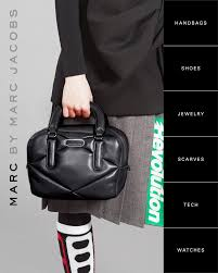 black friday handbags amazon marc by marc jacobs at amazon com handbags shoes u0026 accessories