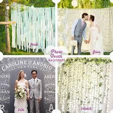 wedding backdrop board 168 best wall backdrop ideas images on backdrop ideas