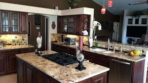 factory direct kitchen cabinets luxurious factory direct kitchen cabinets icdocs org salevbags