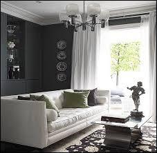 dark walls 135 best dark walls images on pinterest bedrooms black walls