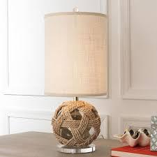 Nautical Table Lamps Nautical Table Lamps Purchasing Home Design Has Never Been Easier