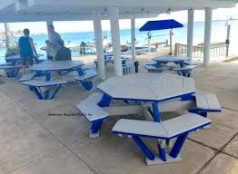 floating picnic table for sale floating picnic table bar sport portal 2015 info