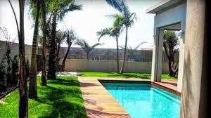 luxury loft style design villa for sale in caesarea israel youtube