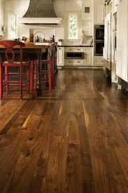 Wood Flooring In Kitchen by Kitchen Flooring Ideas On A Budget The Best Kitchen Flooring