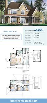 house plan 49128 at familyhomeplans coastal house plan 96701 total living area 736 sq ft 2