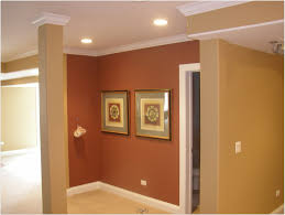 popular interior paint color schemes most popular interior paint