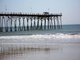 useful links u0026 resources for kure beach real estate info and homes