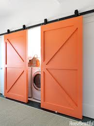 Kitchen Cabinet Doors Brisbane 10 Clever Ways To Conceal Your Laundry