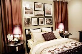 decor for home enjoyable ideas home decor bedroom maxresdefaultjpg 16 on nihome