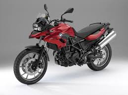 bmw f700gs malaysia bmw enduro f700gs 2012 on for sale price guide thebikemarket