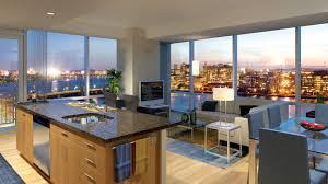 apartment apartment boston home design popular unique on
