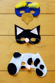 256 best felt costume projects images on pinterest costume ideas
