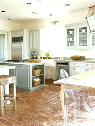 kitchen cabinet refacing cost home depot kitchen cabinets truckload sale cabinet refacing cost in