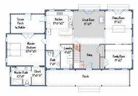 pole building home floor plans pole barn home plans and prices beautiful pole barn house plans