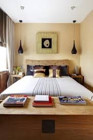 Bedroom Sets For Small Bedrooms - how to stretch small bedroom designs home staging tips and