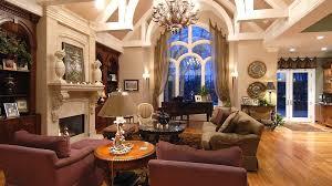 houses interior design cozy photography interiors modern pleasant