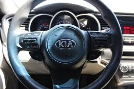 used 2014 kia optima lx burien wa car club inc