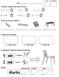 English Grammar Worksheets For Grade 2 Free English Worksheets For Grade On Study Printable Worksheet Fun