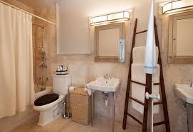 Beach Style Bathroom Decor Chic Beach Style Bathroom 137 Beach Themed Bathroom Ideas