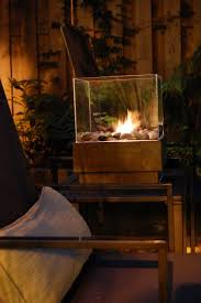 Firepits Co Uk Our 5 Favourite Diy Pits