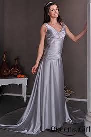 silver wedding dresses silver wedding dresses