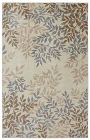 Mohawk Medallion Rug Discontinued Area Rugs Roselawnlutheran