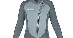 camaro wetsuit 2012 gear buyers guide wetsuits camaro alpha 5mm sport diver